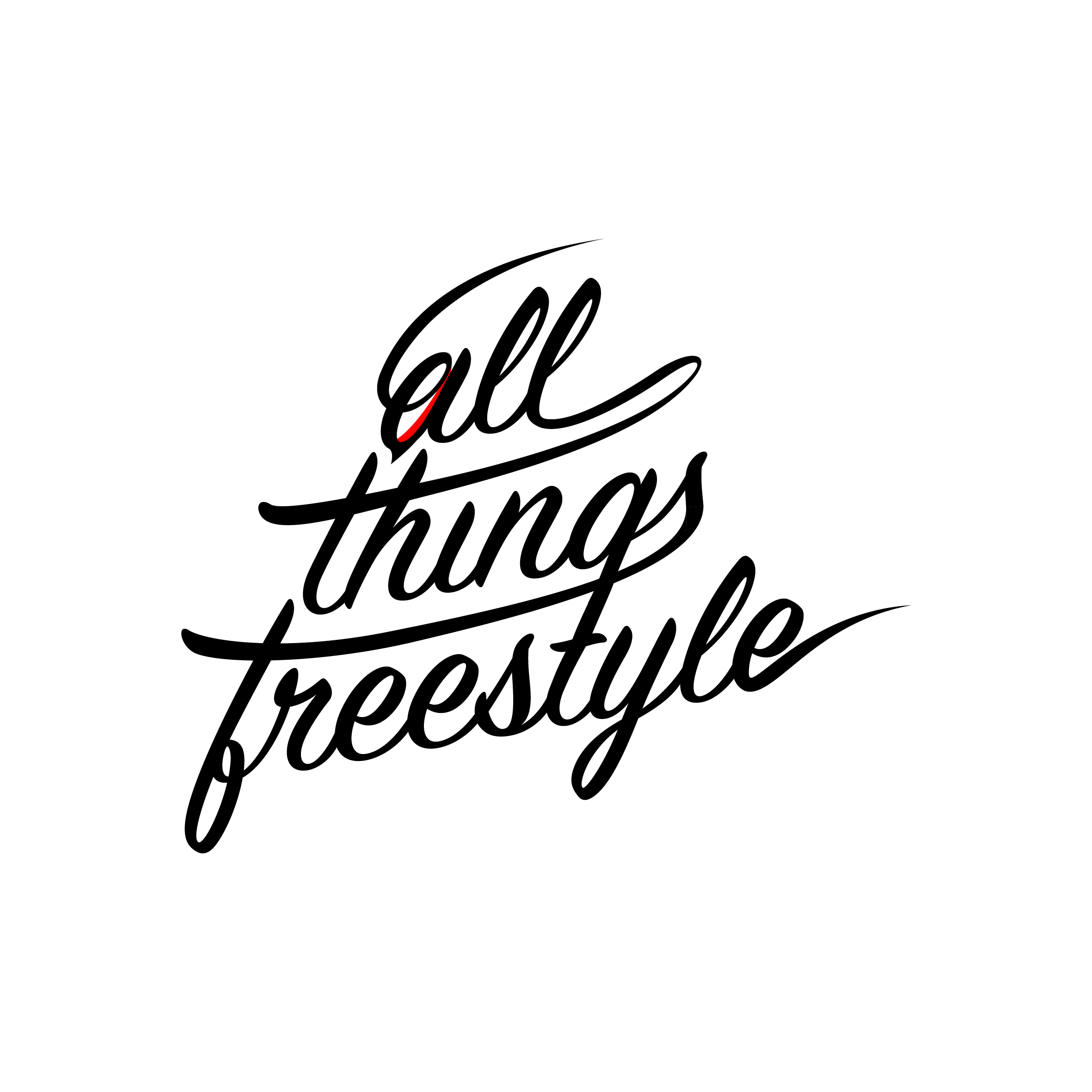 all things freestyle-02